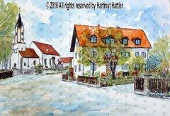 0524_Freising.jpg