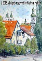 0526_Freising.jpg