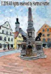 0532_Freising.jpg