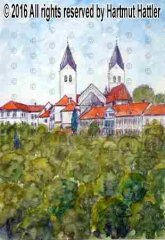 0537_Freising.jpg
