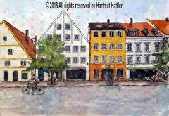 0538_Freising.jpg