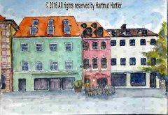 0547_Freising.jpg