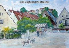 0553_Freising.jpg