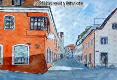 0559_Freising.jpg