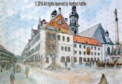 0567_Freising.jpg