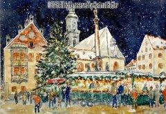 0574_Freising.jpg