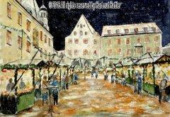 0575_Freising.jpg