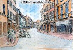 0581_Freising.jpg