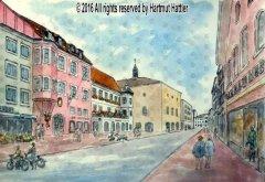 0582_Freising.jpg