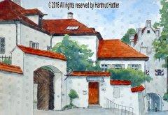 0593_Freising.jpg