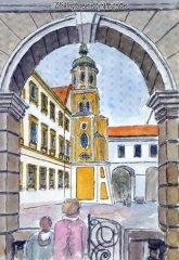 0595_Freising.jpg