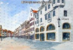 0599_Freising.jpg