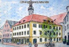 0610_Freising.jpg