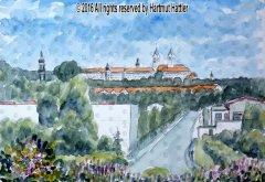 0621_Freising.jpg
