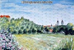 0624_Freising.jpg