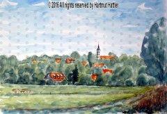 0627_Freising.jpg