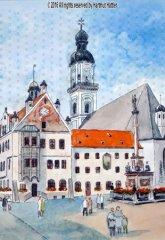 0642_Freising.jpg