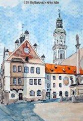 0643_Freising.jpg