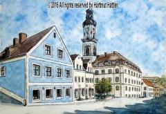 0645_Freising.jpg