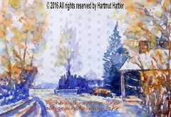 0108_Grusskarten.jpg