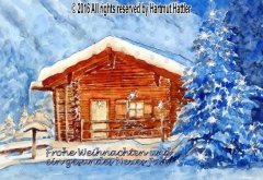 0109_Grusskarten.jpg