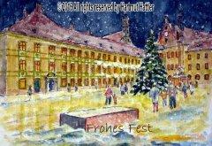 0221_Grusskarten.jpg