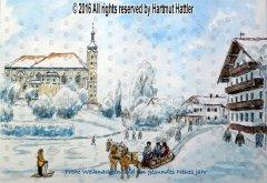 0226_Grusskarten.jpg