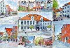 0004_Mehr_Motiv_Karten.jpg