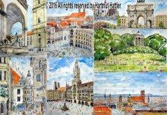 0016_Mehr_Motiv_Karten.jpg