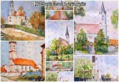 0033_Mehr_Motiv_Karten.jpg