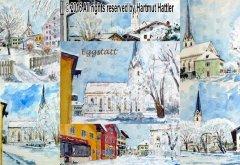 0042_Mehr_Motiv_Karten.jpg