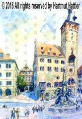 0003_Wuerzburg.jpg