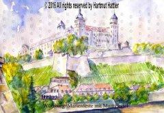 0023_Wuerzburg.jpg