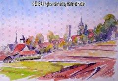 0114_Wuerzburg.jpg