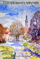 0133_Wuerzburg.jpg